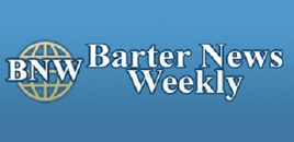 Barter News Weekly